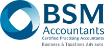 BSM Accountants